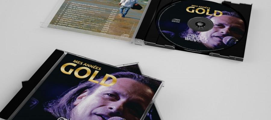 Vue d'ensemble du CD Alain Llorca