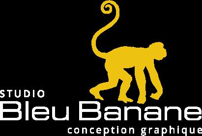 Studio Bleu Banane