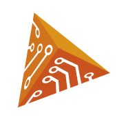 exemple d'identité visuelle : Automelec Systems