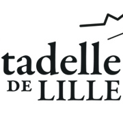 exemple de logotype : Citadelle de Lille